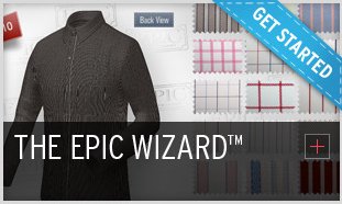 EPIC ShirtMakers wizard